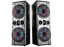 TSCO TS 2080 2.0 Stand Speaker